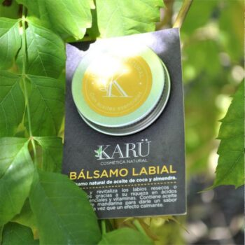 balsamo-labial-natural-karu-cosmetics