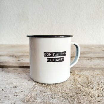byanuska-dont-worry-be-happy-taza